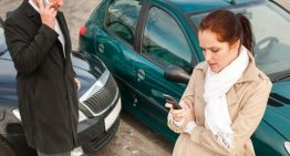 What Types of Car Accidents Warrant Hiring a Lawyer?
