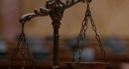 All about Personal Injury Lawyer