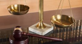 Benefits of hiring criminal defense attorney in Long Island