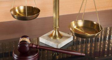 Benefits of hiring criminal defense attorney in Long Island