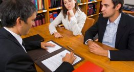 Tips for Choosing a Law Firm for Legal Assistance