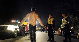 Hire your DWI lawyer before your license is suspended