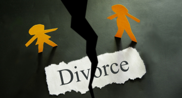 How to Take Divorce in Oklahoma?