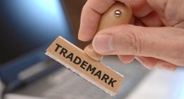 Why Trademark registration is required to you?