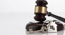 Some Very Important Services Offered By Real Estate Attorneys