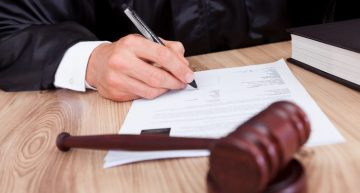 Get the Most Appreciable Assistance from the brandon Elder Law lawyer