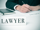 4 top reasons why you need a wrongful death lawyer
