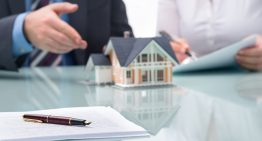 Why to Choose the Best and Renowed Real Estate Law Firms