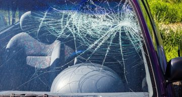 How to Land Fair Settlement Following a Car Accident