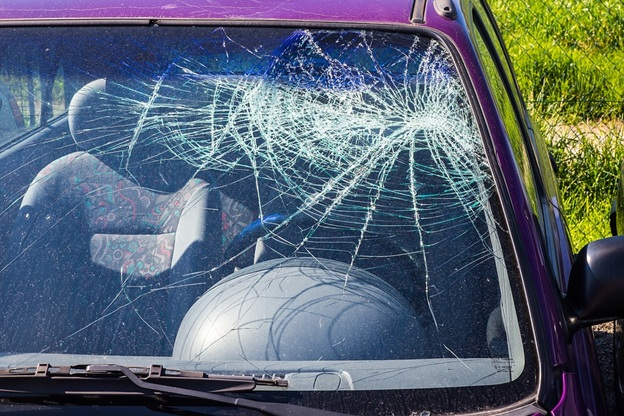 How to Land Fair Settlement Following a Car Accident - First