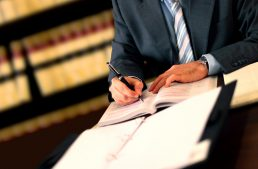 Get immigration law services from Hernandez and Smith