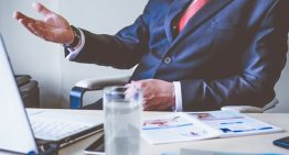 Effective Marketing Tips for Attorneys