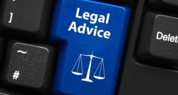 How to Choose the Right Solicitor in the Current Day?