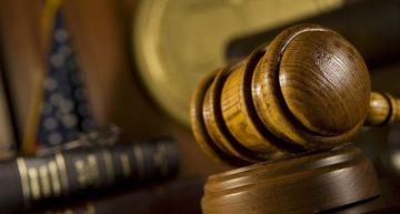 Should You Get a Restraining Order?