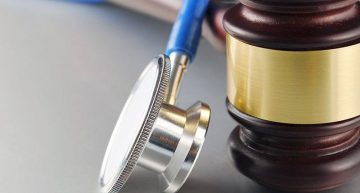 Considering a Medical Negligence Lawsuit? Here's What You Need to Know