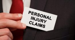 How to Protect Your Personal Injury Settlement From the IRS