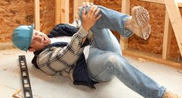 All about Worker Compensation Attorneys