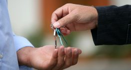 Favorable Consideration for You: Conveyancing Solicitor
