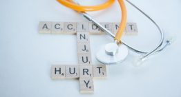 Five Reasons Why You Might Need a Personal Injury Lawyer