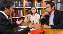 7 Reasons Why You Should Hire A Lawyer To Fight Your Case