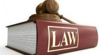 Factors to consider when hiring  injury lawyer greenville sc