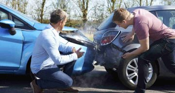 7 Reasons Why You Need A Lawyer After A Car Accident