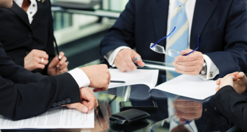 Guide to Hire a Lawyer and Prove the Offenders guilty