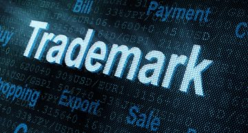 Trademark registration process in Turkey