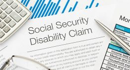 What You Need To Know About Your Social Security Disability Attorney