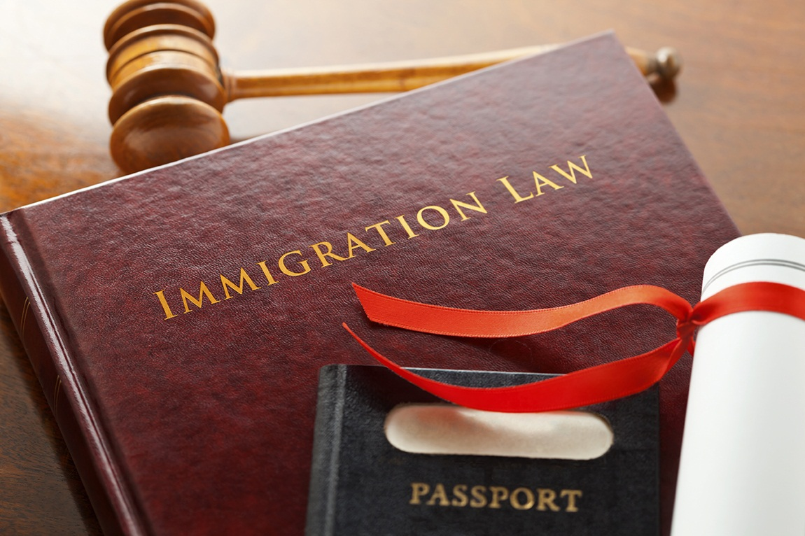 Image result for immigration lawyer