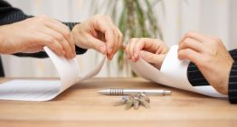 3 Things You Need to Know About Spousal Maintenance