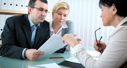 When You Should Start Looking for a Personal Injury Lawyer
