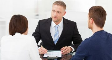 Tips For Selecting The Right Family Law Firm