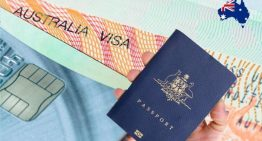 How to Migrate to Australia?