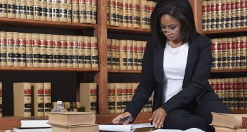 What is the Need of Corporate Attorney?