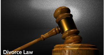 When and When Not to Call an Accident Lawyer When in Michigan