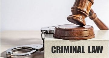 How to identify the best Melbourne Criminal Lawyers
