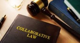 Law Firms in Kamloops