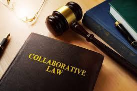 Law Firms in Kamloops