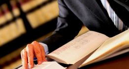 Hire Best Worker Compensation Lawyers
