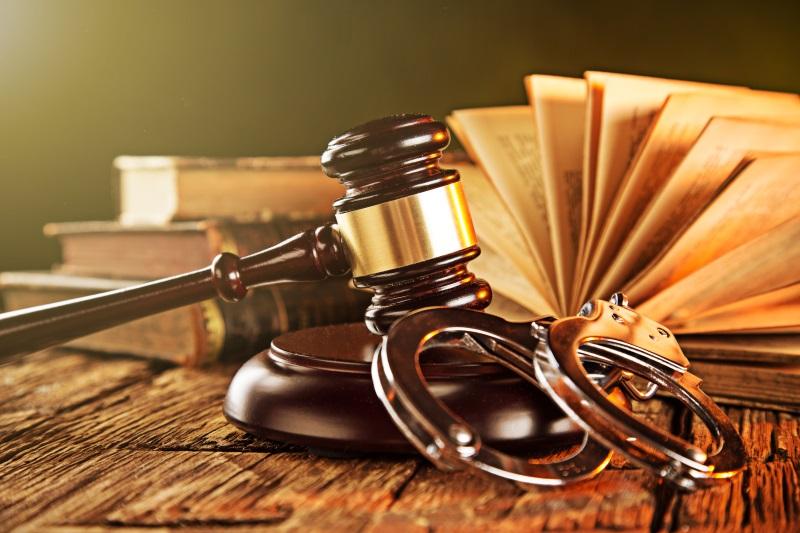 Top 5 Criminal Defense Strategies