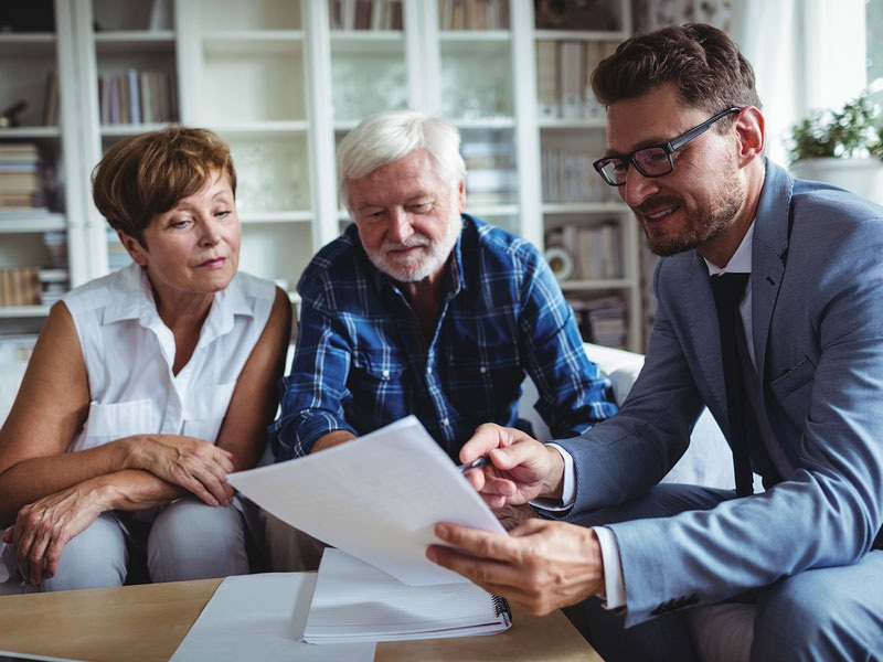 Image result for How to Find Family lawyers in Sydney