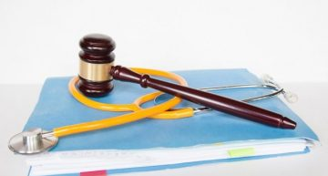 Medical Malpractice Claim – The Importance of Having the Best Legal Representation