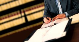 Tips on Finding The Right Lawyer