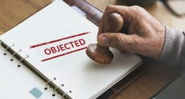 How to Raise a Trademark Objection