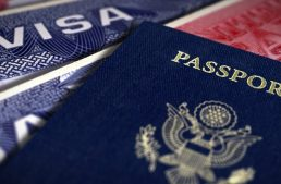 Visas for Foreign Investment in the United States