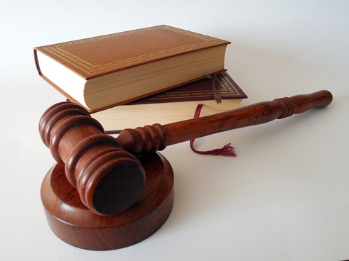 Personal Injury Attorney – Why You Need One