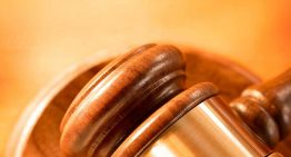 What is a Lawyer: According to the ABA?