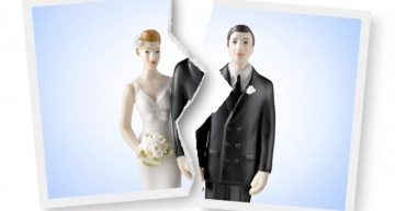 8 Ways to Prevent Divorce Before You Tie the Knot