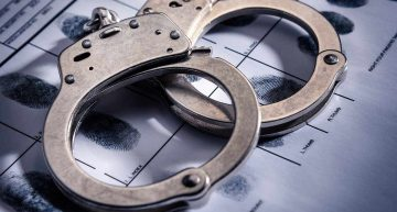Interesting Facts I Bet You Never Knew About Intelsat felony data set study